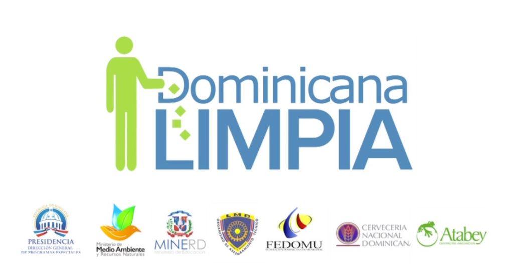 JIMANI ENTRA A DOMINICANA LIMPIA
